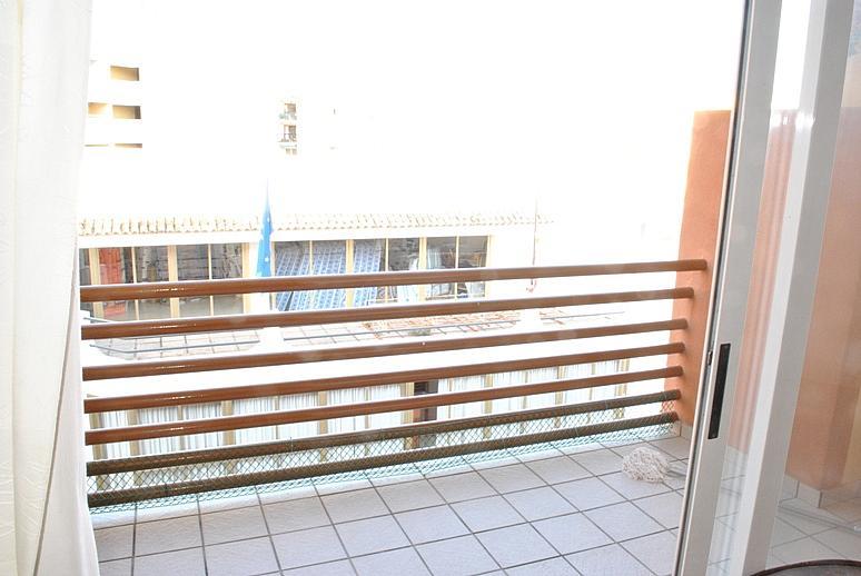 Apartamento en venta en calle Mar Azul, Calpe/Calp - 132770893
