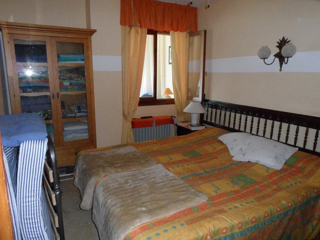 Apartamento en venta en calle Ifach II, Calpe/Calp - 140656544