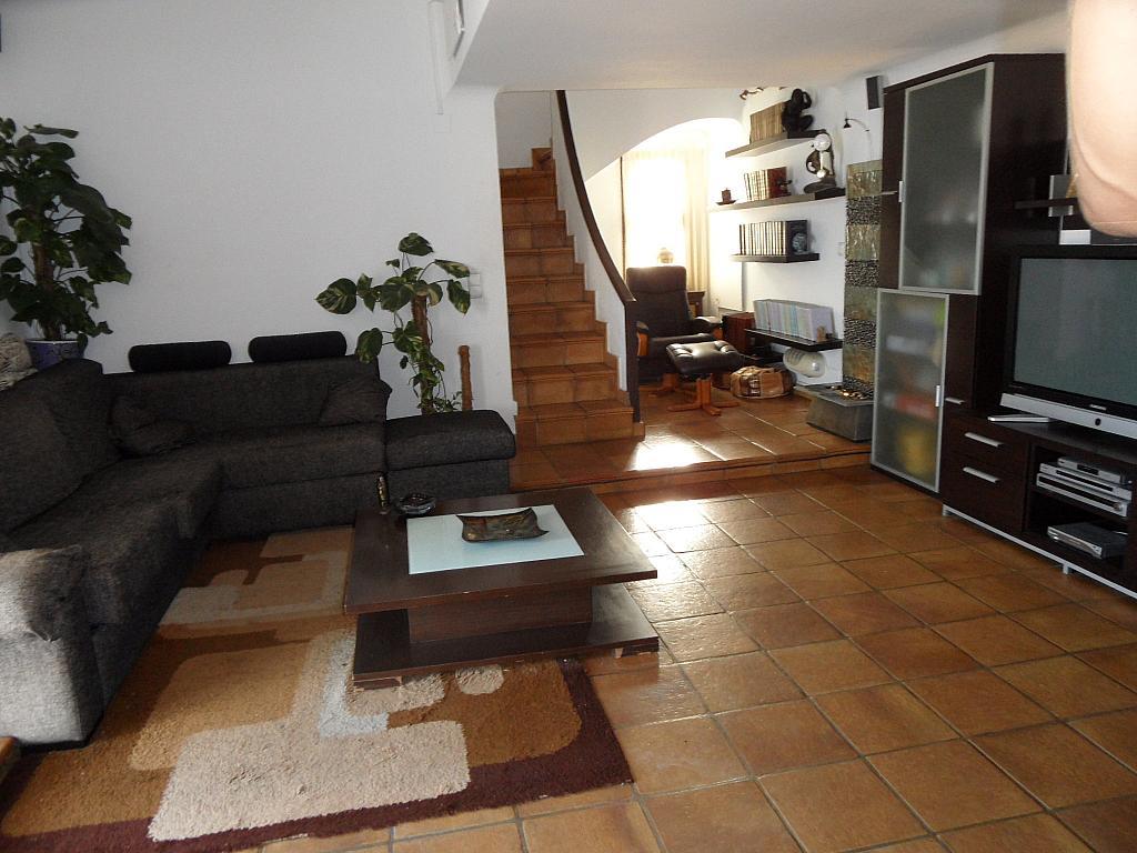 Apartamento en venta en calle Manzanera, Calpe/Calp - 152027929
