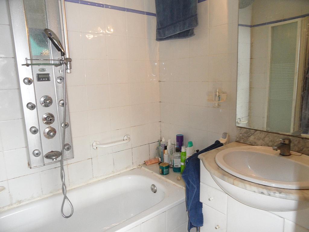Apartamento en venta en calle Manzanera, Calpe/Calp - 152028312