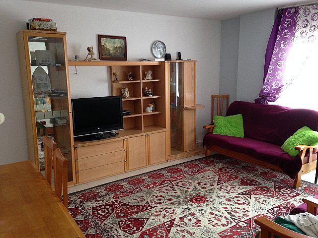 Apartamento en venta en calle Diputacion, Calpe/Calp - 156098908