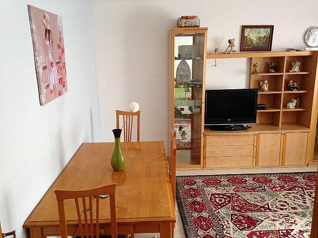 Apartamento en venta en calle Diputacion, Calpe/Calp - 156098909