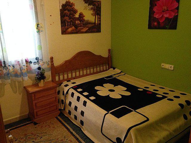 Apartamento en venta en calle Diputacion, Calpe/Calp - 156098911