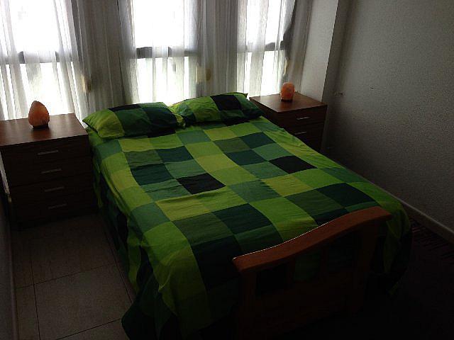 Apartamento en venta en calle Diputacion, Calpe/Calp - 156098912