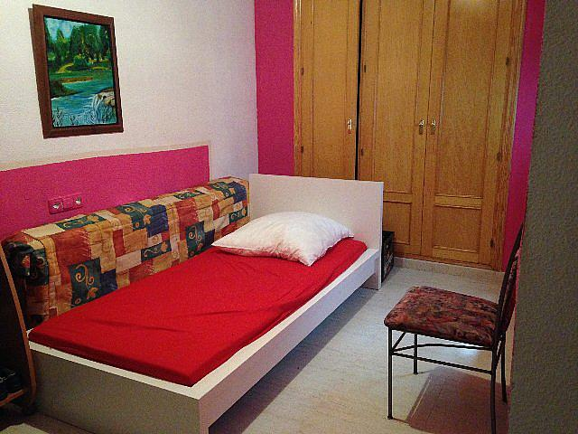 Apartamento en venta en calle Diputacion, Calpe/Calp - 156098915