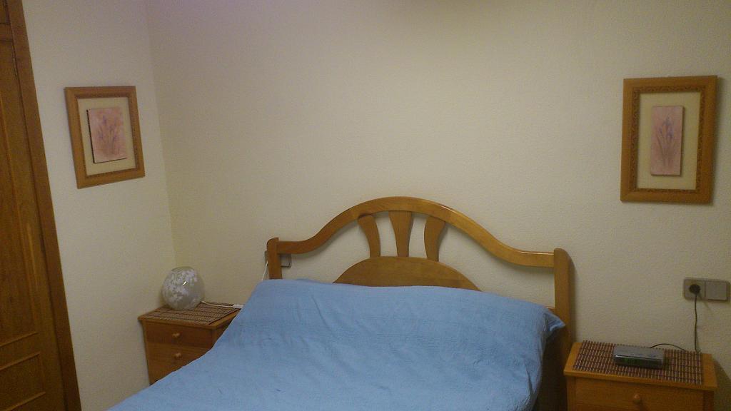 Apartamento en venta en calle Gabriel Miró, Calpe/Calp - 174603590