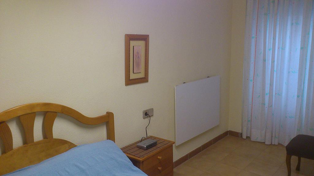 Apartamento en venta en calle Gabriel Miró, Calpe/Calp - 174603640