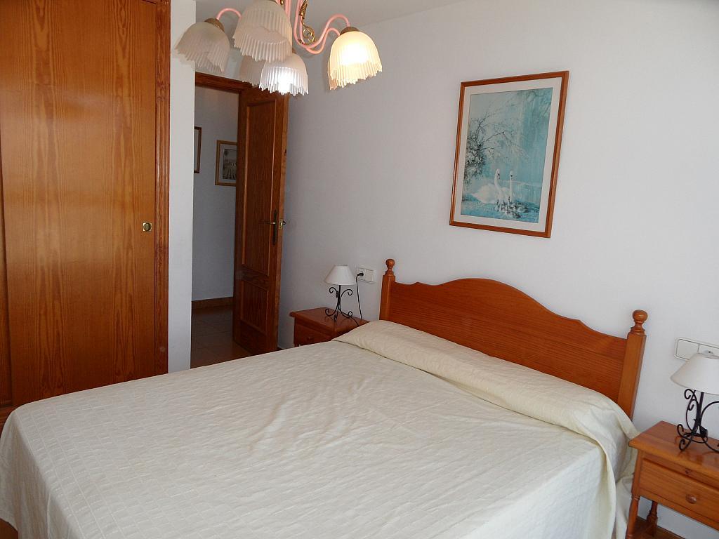 Apartamento en venta en paseo Marítimo, Calpe/Calp - 162941141