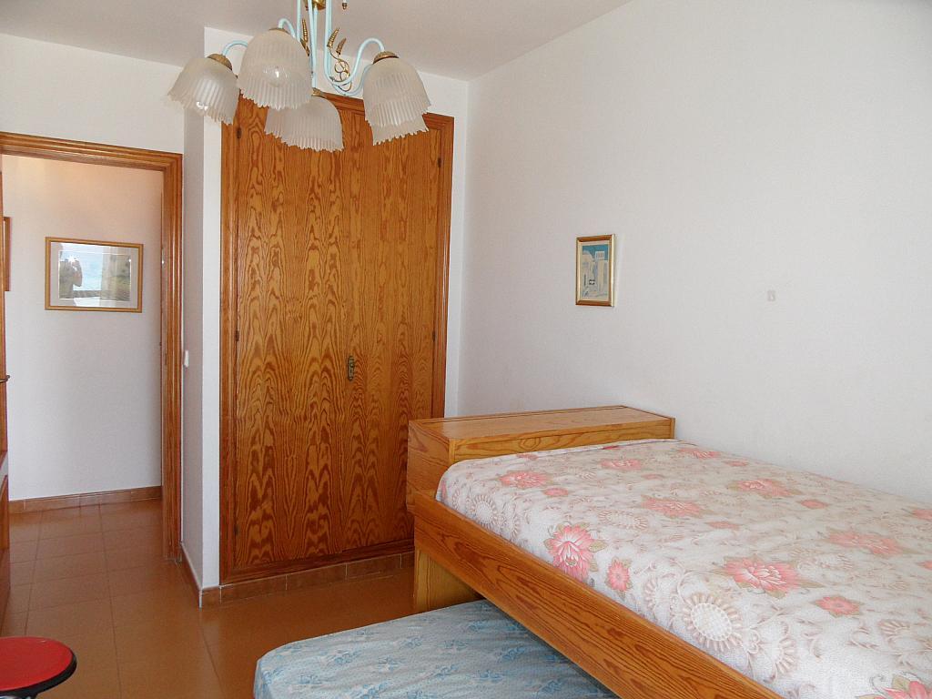 Apartamento en venta en paseo Marítimo, Calpe/Calp - 162941182