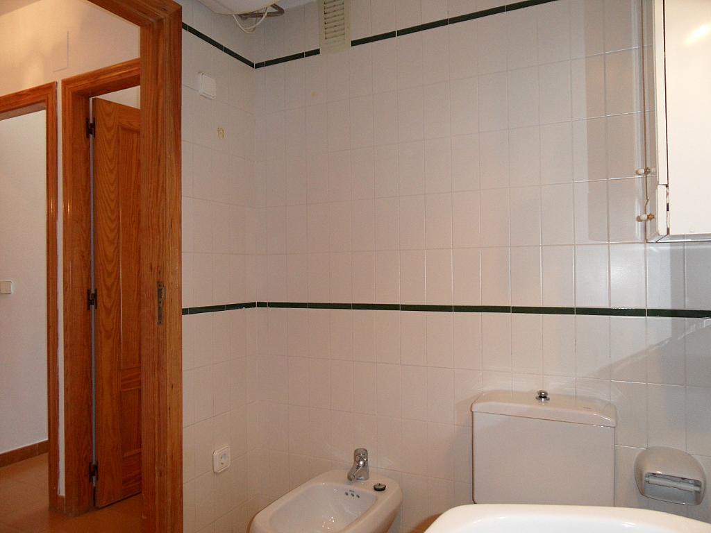 Apartamento en venta en paseo Marítimo, Calpe/Calp - 162941223