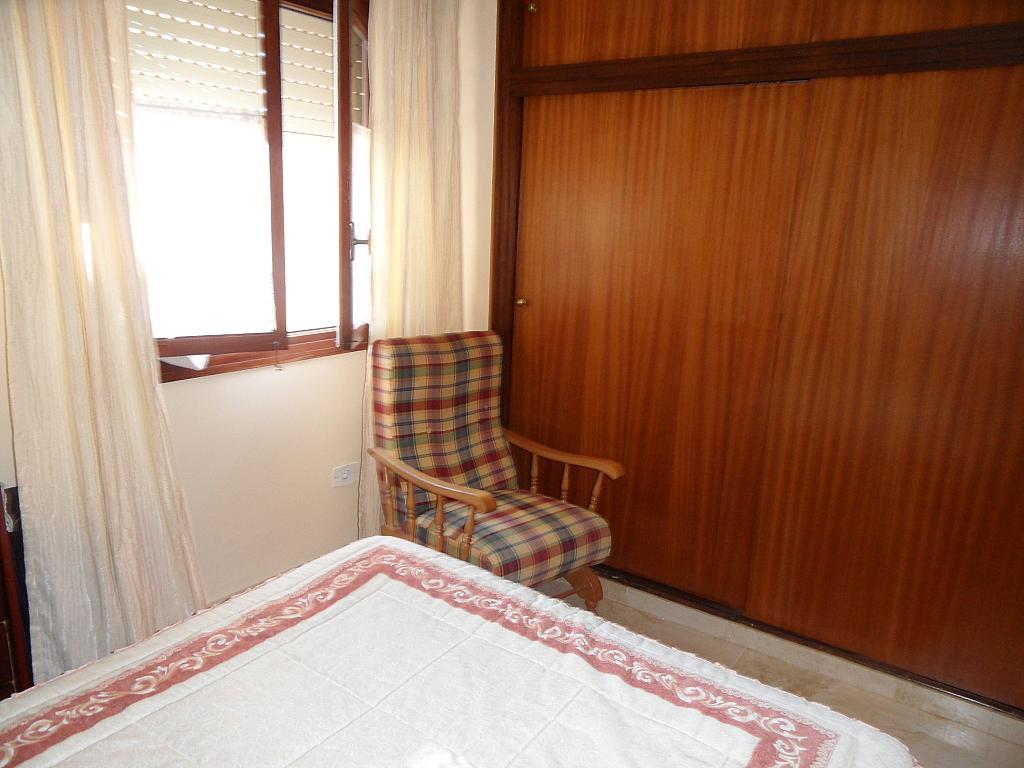 Apartamento en venta en calle Llentiscle, Calpe/Calp - 165842188