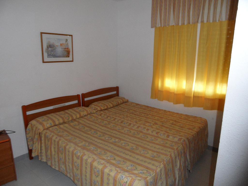 Apartamento en venta en calle Ponent, Calpe/Calp - 185983143