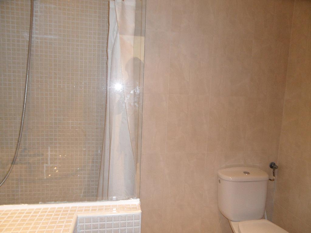 Apartamento en venta en calle Juan Carlos I, Calpe/Calp - 186927869
