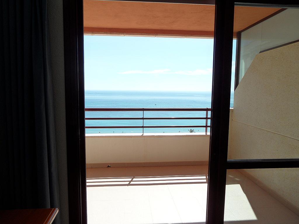 Apartamento en venta en calle Playa Levante, Calpe/Calp - 190556452