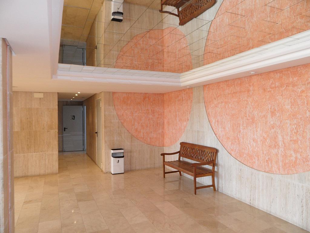 Apartamento en venta en calle Playa Levante, Calpe/Calp - 190556471