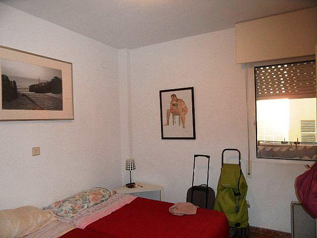 Apartamento en venta en calle Manzanera, Calpe/Calp - 192854810