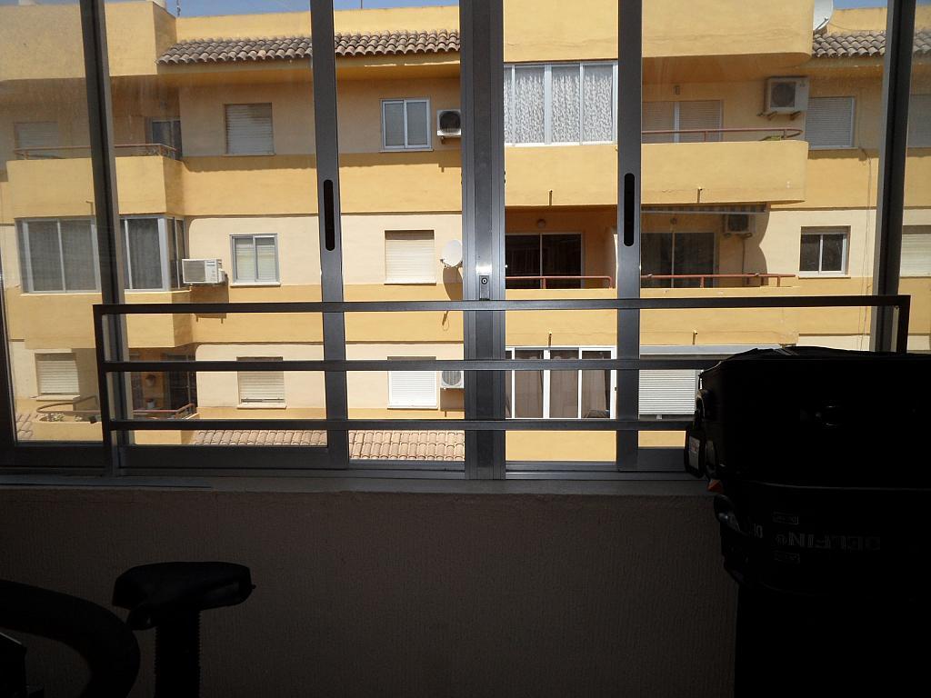 Apartamento en venta en calle Santamaria, Calpe/Calp - 197509521