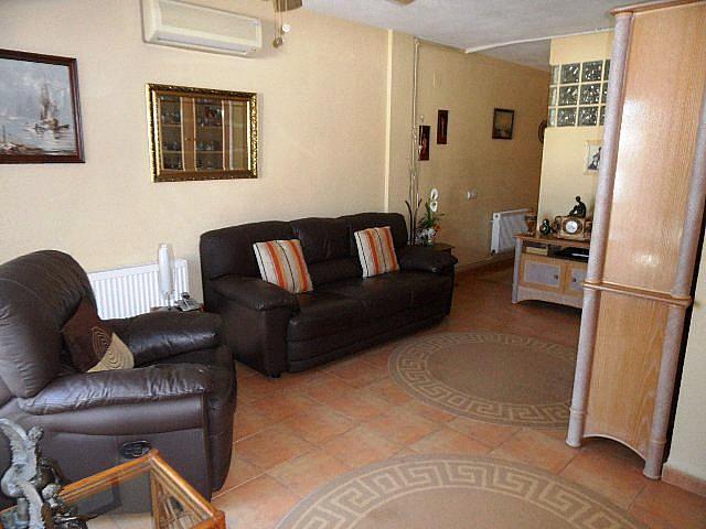 Apartamento en venta en calle Casanova, Calpe/Calp - 197512116