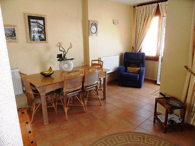 Apartamento en venta en calle Casanova, Calpe/Calp - 197512118
