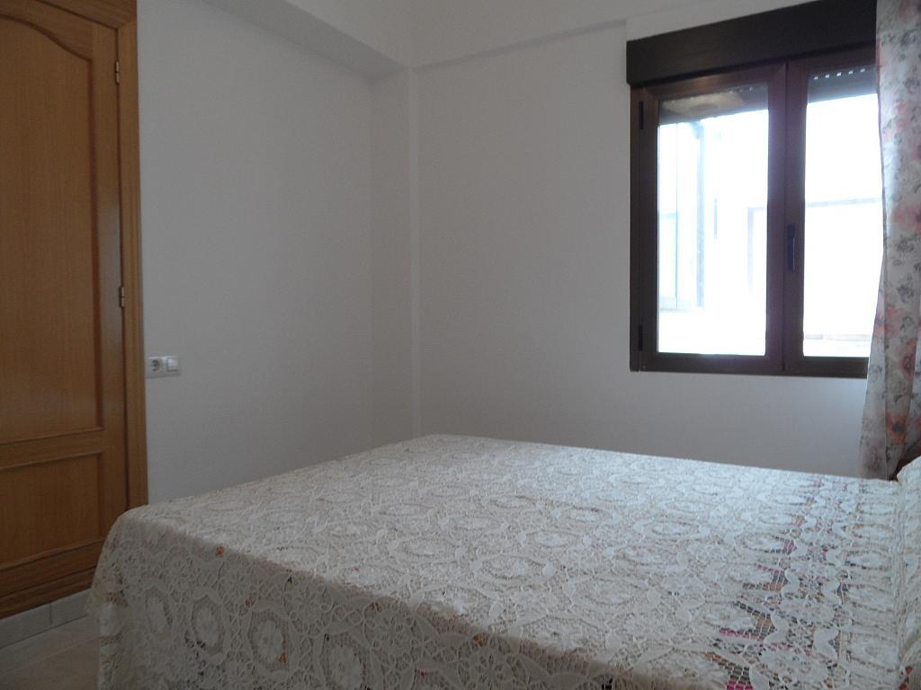 Apartamento en venta en calle Ermita, Calpe/Calp - 211202636