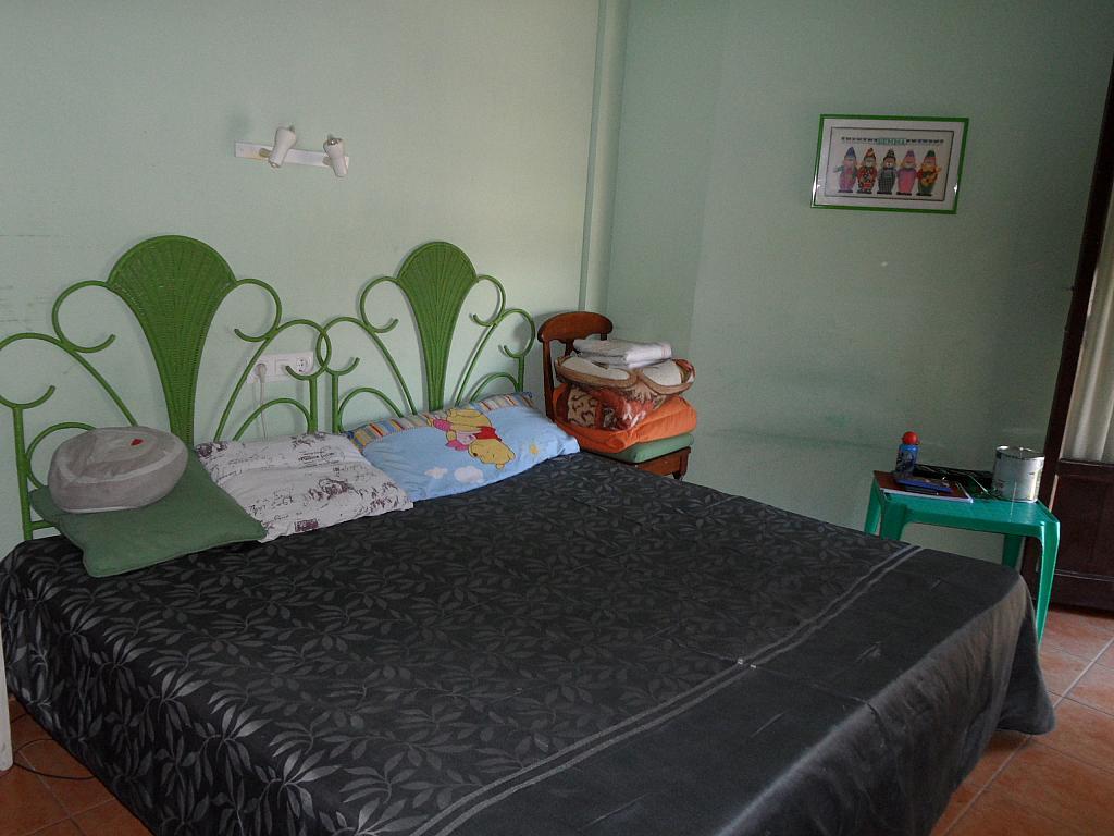 Apartamento en venta en calle Avda del Port, Calpe/Calp - 216699509