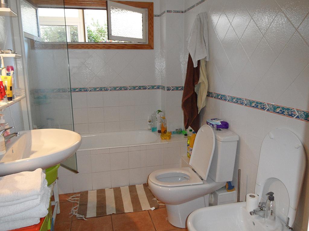 Apartamento en venta en calle Avda del Port, Calpe/Calp - 216699535