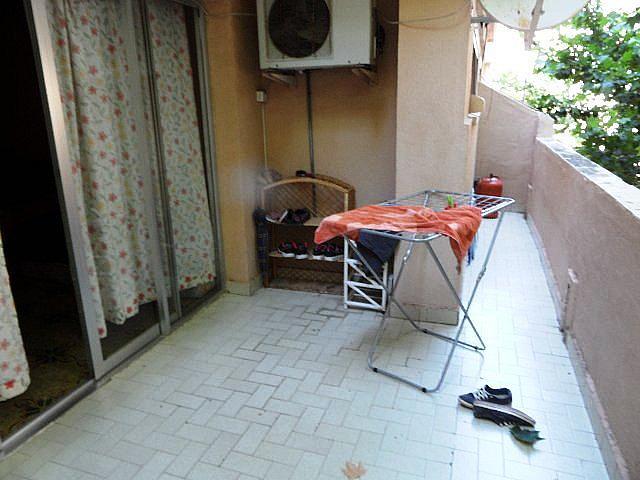 Apartamento en venta en calle Pintor Sorolla, Calpe/Calp - 218062934