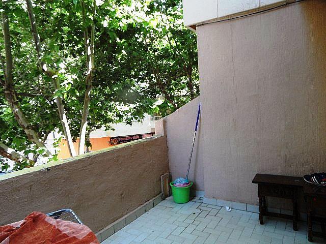 Apartamento en venta en calle Pintor Sorolla, Calpe/Calp - 218062936