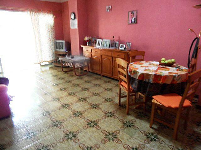 Apartamento en venta en calle Pintor Sorolla, Calpe/Calp - 218062938