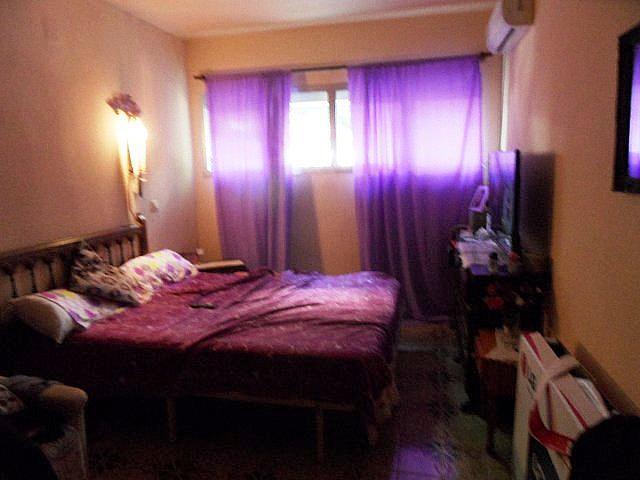 Apartamento en venta en calle Pintor Sorolla, Calpe/Calp - 218062942