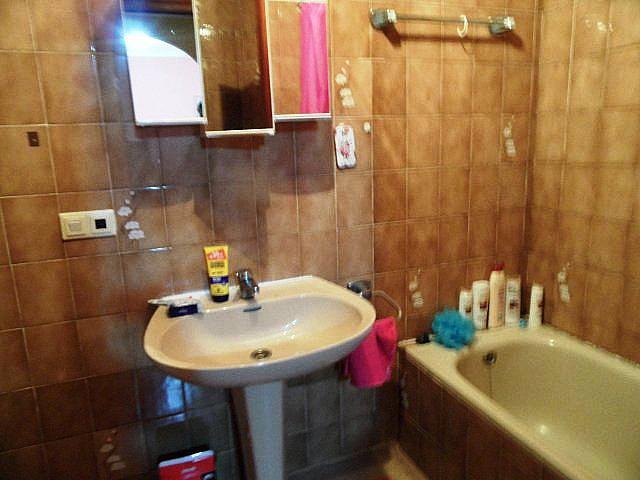 Apartamento en venta en calle Pintor Sorolla, Calpe/Calp - 218062943