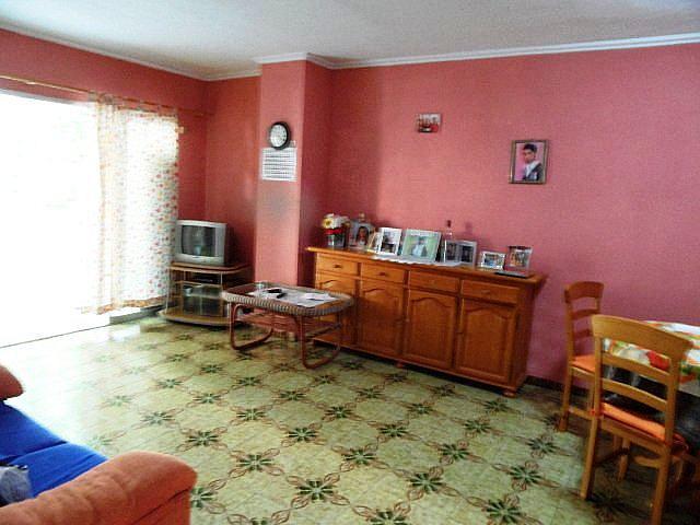 Apartamento en venta en calle Pintor Sorolla, Calpe/Calp - 218062945