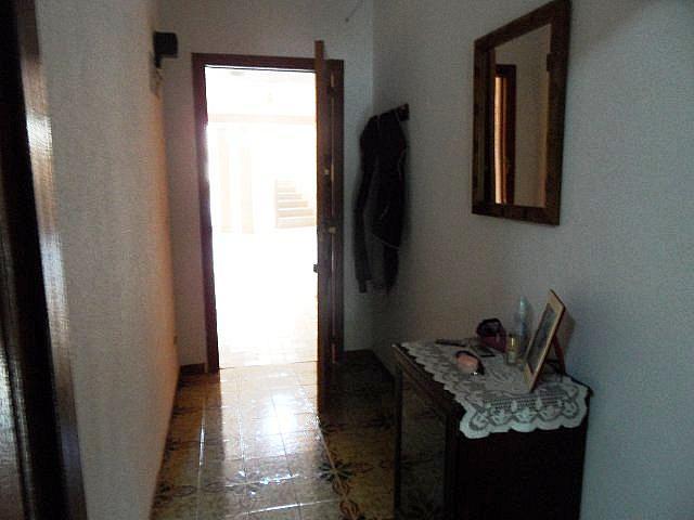 Apartamento en venta en calle Pintor Sorolla, Calpe/Calp - 218062949