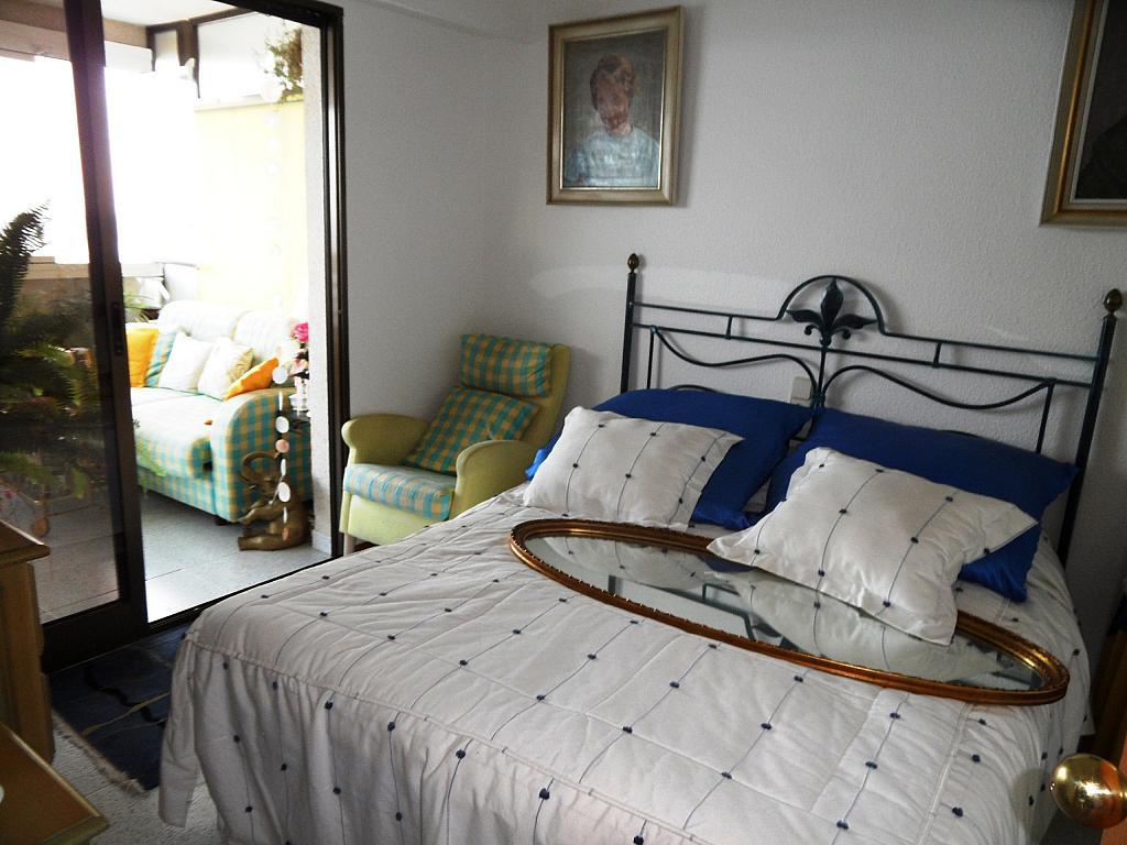 Apartamento en venta en calle Rosa de Los Vientos, Calpe/Calp - 220025901