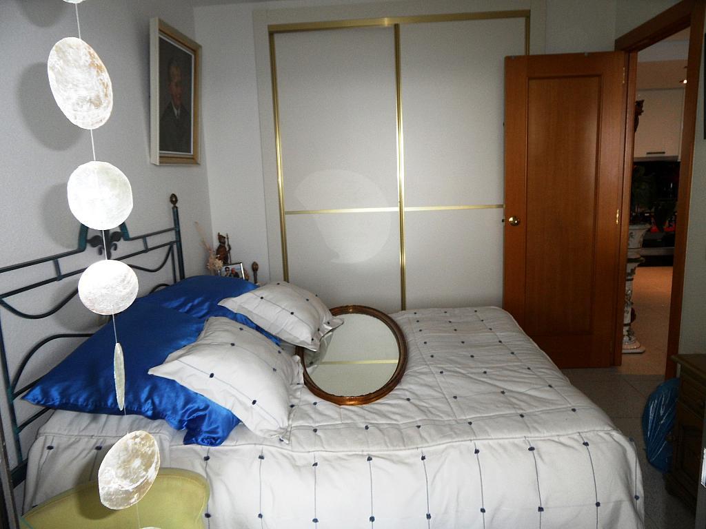 Apartamento en venta en calle Rosa de Los Vientos, Calpe/Calp - 220025923