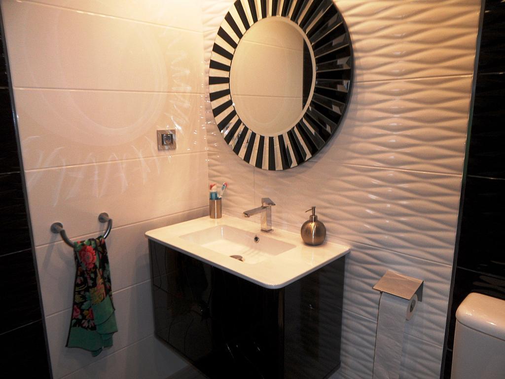 Apartamento en venta en calle Rosa de Los Vientos, Calpe/Calp - 220025931