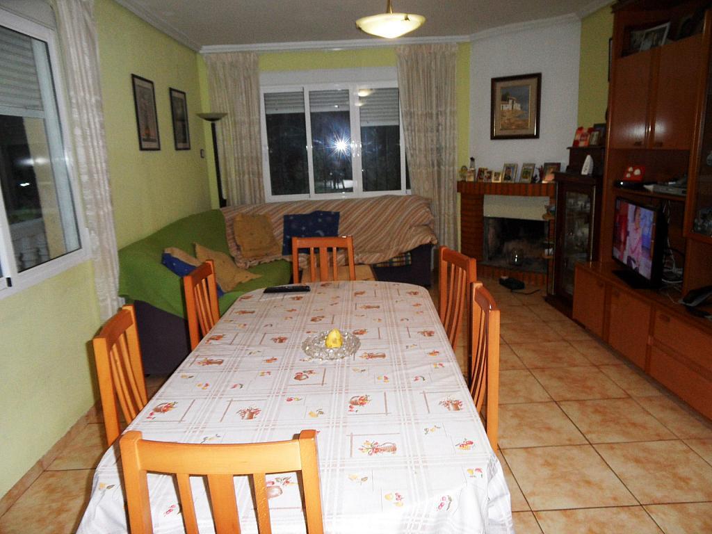 Apartamento en venta en urbanización Canuta de Ifach, Calpe/Calp - 224856010