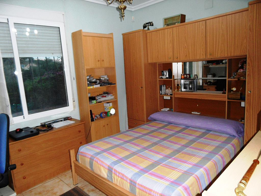 Apartamento en venta en urbanización Canuta de Ifach, Calpe/Calp - 224856035