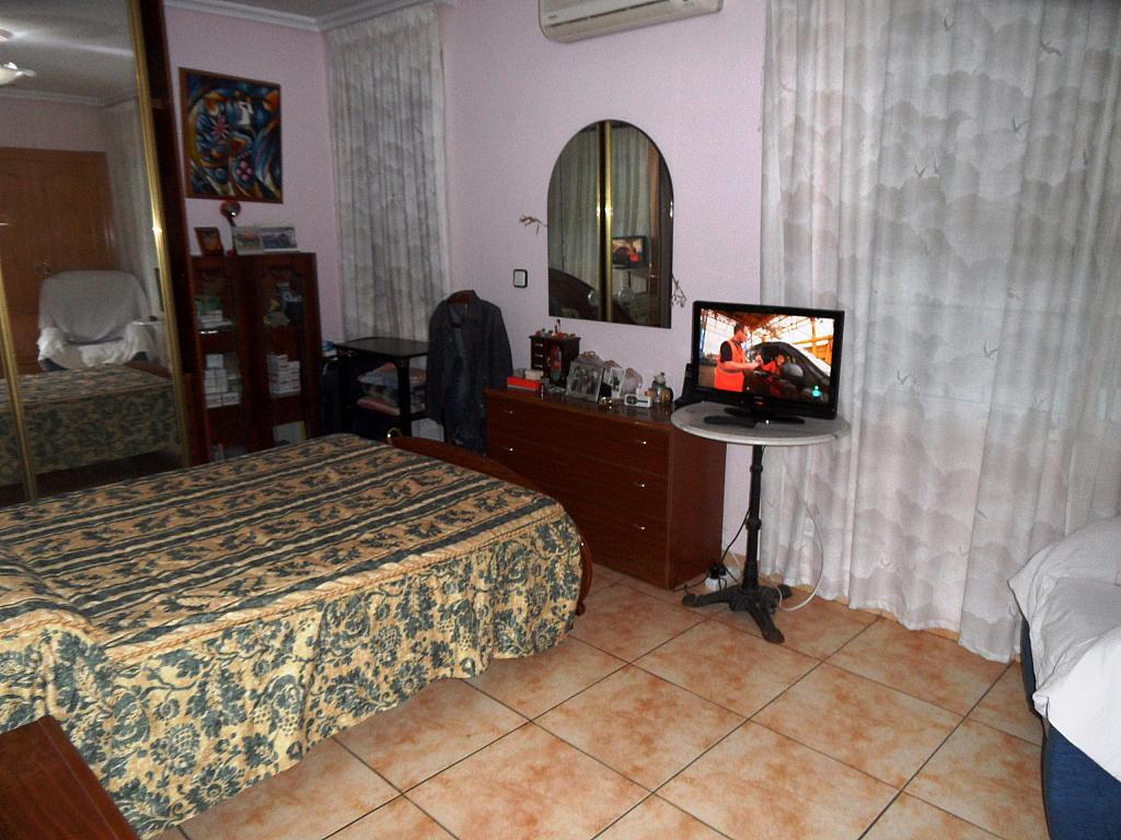Apartamento en venta en urbanización Canuta de Ifach, Calpe/Calp - 224856042