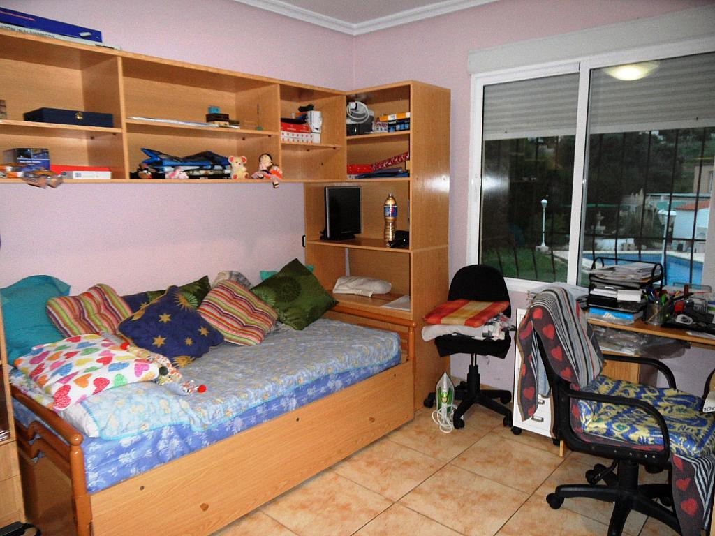 Apartamento en venta en urbanización Canuta de Ifach, Calpe/Calp - 224856045