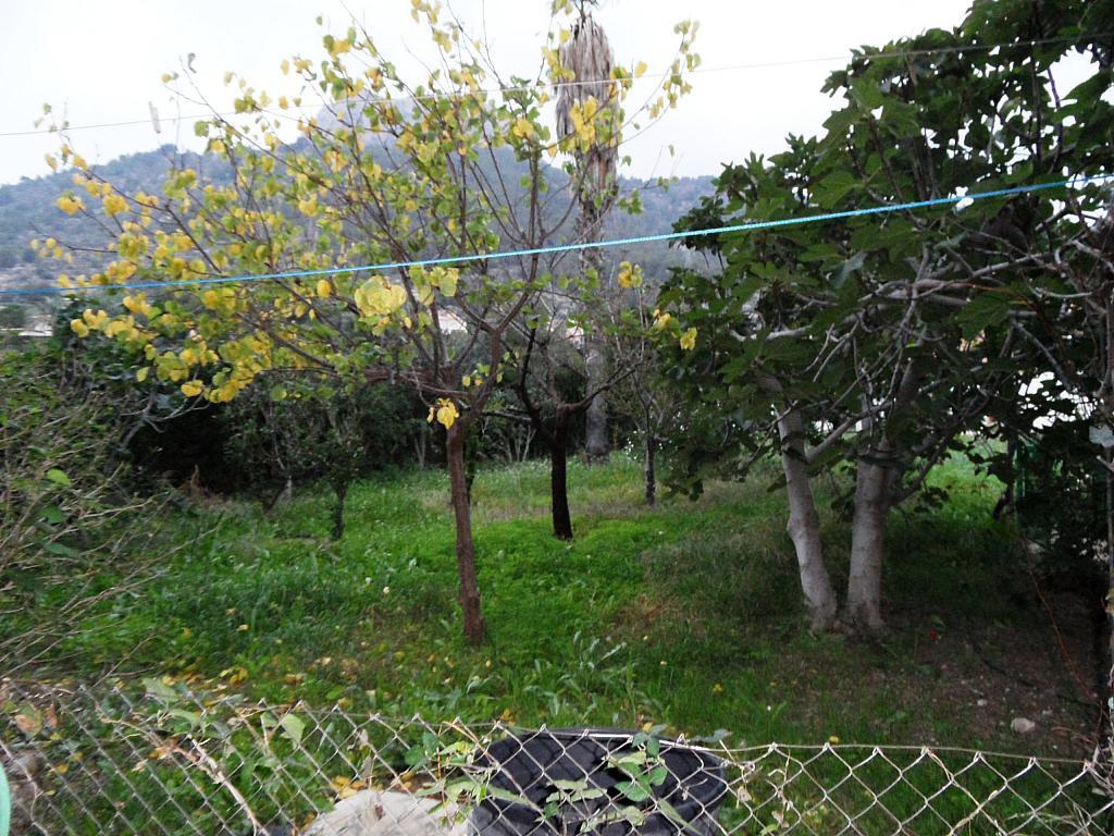 Apartamento en venta en urbanización Canuta de Ifach, Calpe/Calp - 224856093