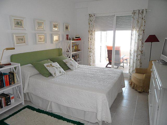 Apartamento en venta en calle Apolo XVI, Calpe/Calp - 225682726
