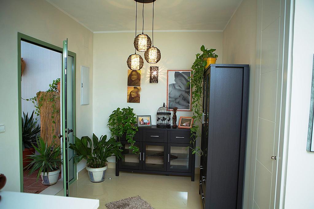 Apartamento en venta en calle Isla de Formentera, Calpe/Calp - 228819465