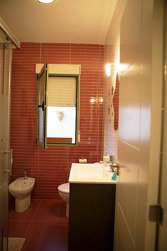 Apartamento en venta en calle Isla de Formentera, Calpe/Calp - 228819492
