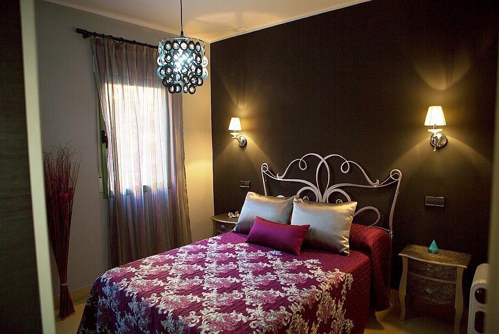 Apartamento en venta en calle Isla de Formentera, Calpe/Calp - 228819511