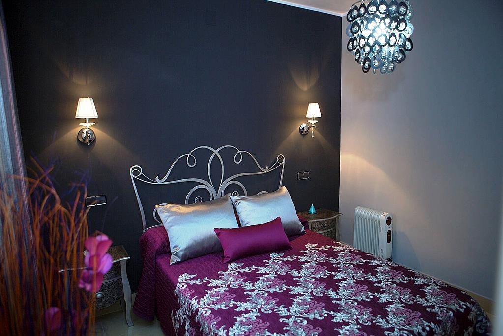 Apartamento en venta en calle Isla de Formentera, Calpe/Calp - 228819527