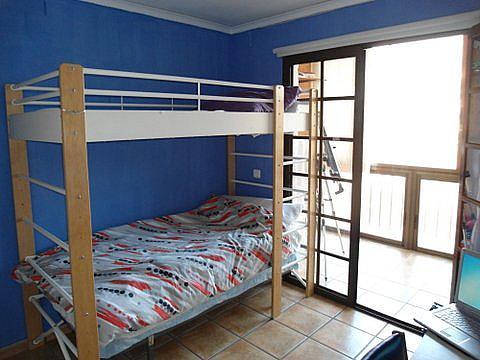 Apartamento en venta en calle Sorell, Calpe/Calp - 228861298