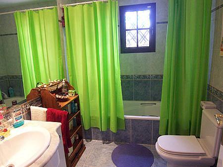 Apartamento en venta en calle Sorell, Calpe/Calp - 228861301