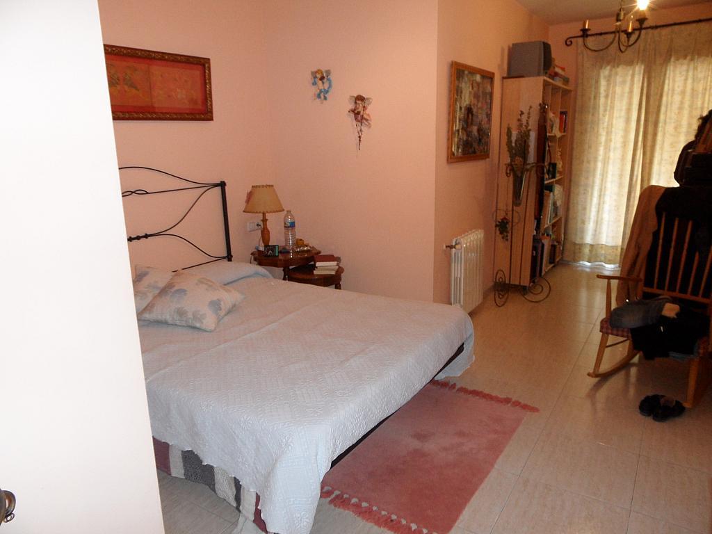 Apartamento en venta en calle Puerto Santa Maria, Calpe/Calp - 242113403