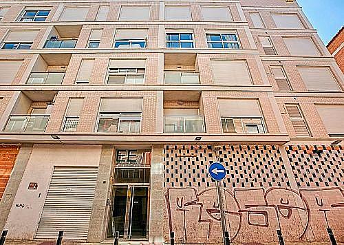 - Local en alquiler en calle Diego Hernández, Murcia - 244732896